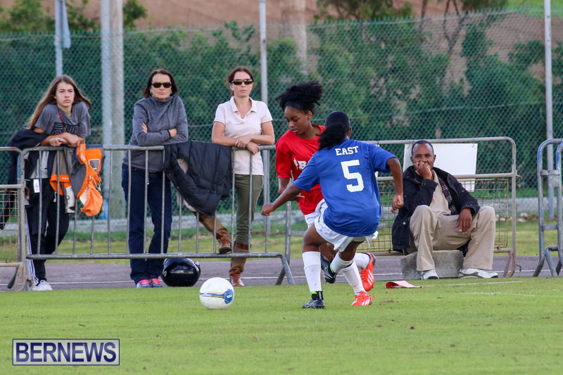 BSSF-All-Star-Football-Bermuda-January-10-2015-48