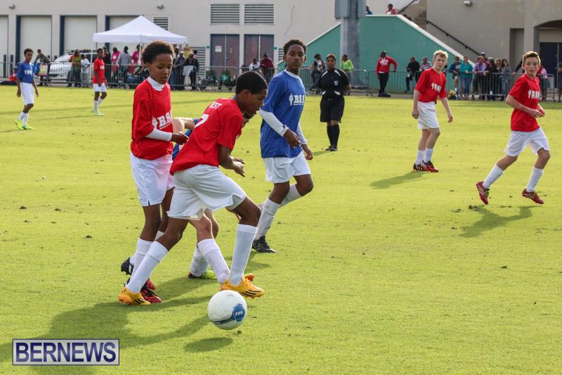 BSSF-All-Star-Football-Bermuda-January-10-2015-5