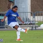 BSSF All-Star Football Bermuda, January 10 2015-50