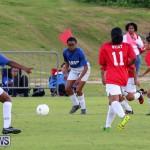 BSSF All-Star Football Bermuda, January 10 2015-51