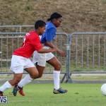 BSSF All-Star Football Bermuda, January 10 2015-55