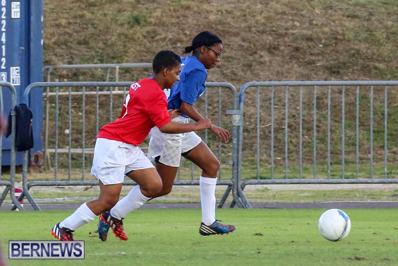 BSSF-All-Star-Football-Bermuda-January-10-2015-55