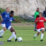 BSSF All-Star Football Bermuda, January 10 2015-56