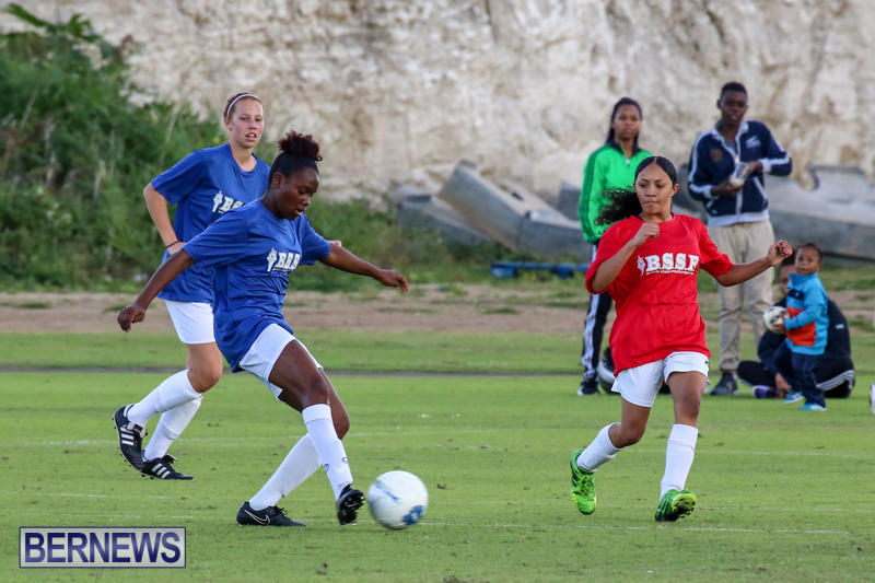 BSSF-All-Star-Football-Bermuda-January-10-2015-56