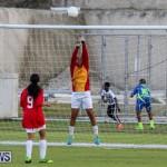 BSSF All-Star Football Bermuda, January 10 2015-58