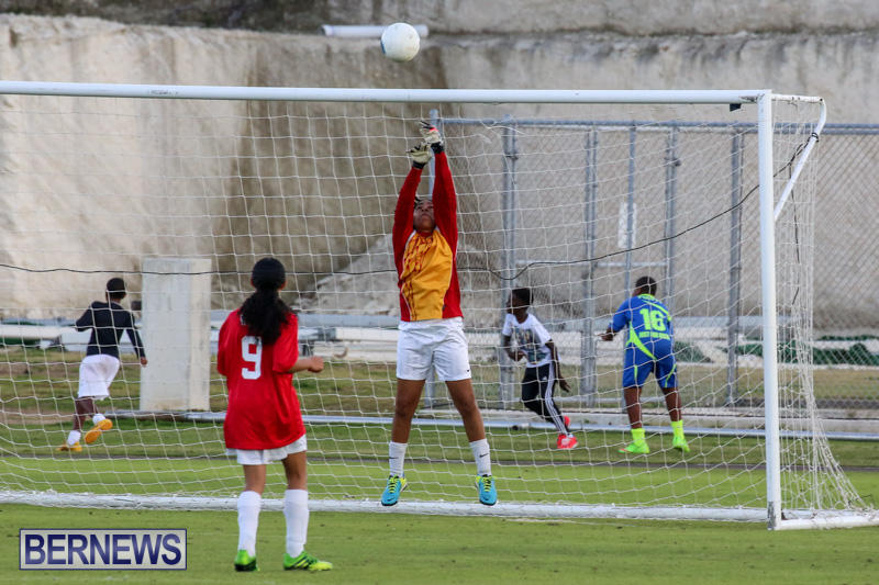 BSSF-All-Star-Football-Bermuda-January-10-2015-58