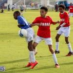 BSSF All-Star Football Bermuda, January 10 2015-6