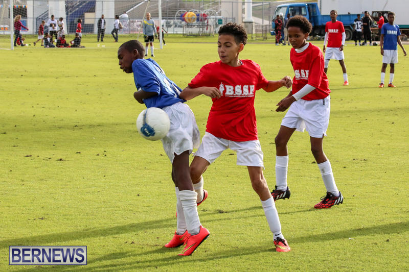 BSSF-All-Star-Football-Bermuda-January-10-2015-6