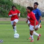 BSSF All-Star Football Bermuda, January 10 2015-60