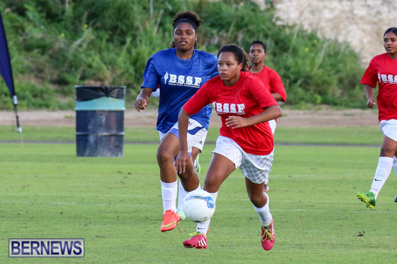 BSSF-All-Star-Football-Bermuda-January-10-2015-61