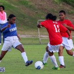 BSSF All-Star Football Bermuda, January 10 2015-63