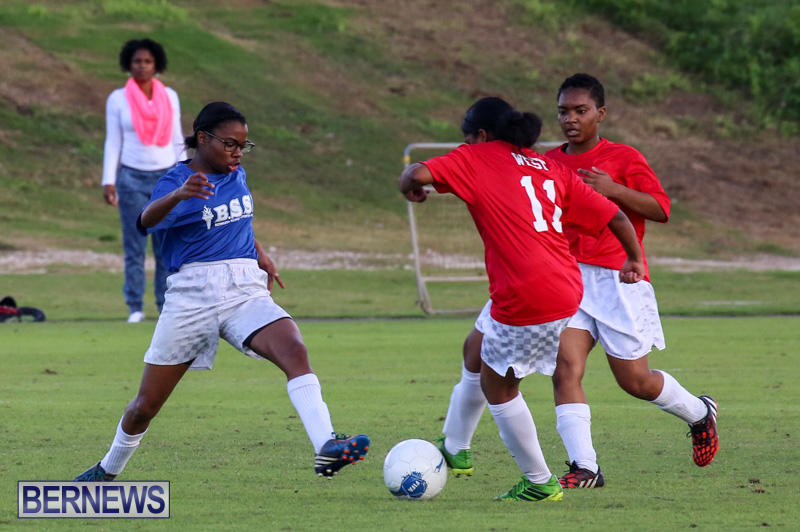 BSSF-All-Star-Football-Bermuda-January-10-2015-63