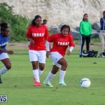 BSSF All-Star Football Bermuda, January 10 2015-66