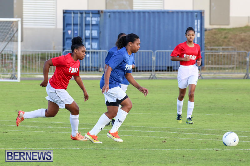 BSSF-All-Star-Football-Bermuda-January-10-2015-67