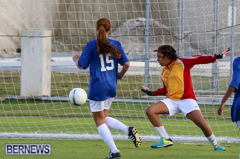 BSSF-All-Star-Football-Bermuda-January-10-2015-70