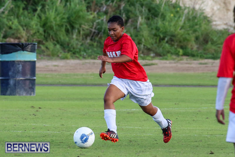 BSSF-All-Star-Football-Bermuda-January-10-2015-71