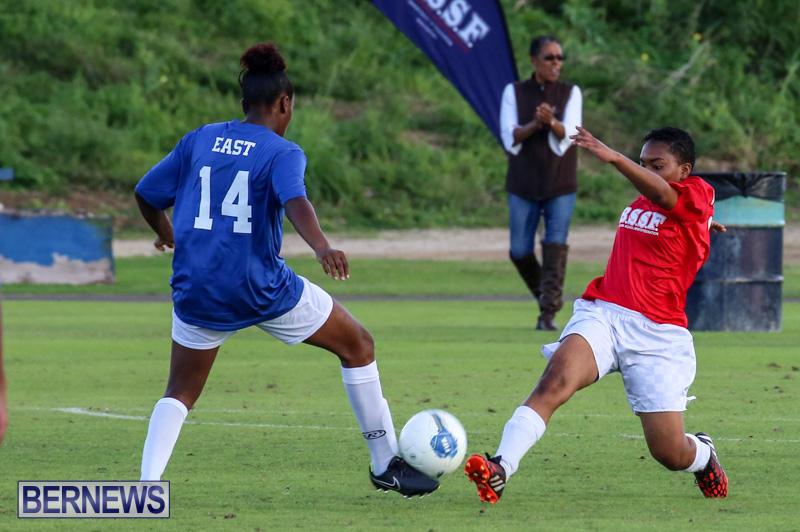 BSSF-All-Star-Football-Bermuda-January-10-2015-72