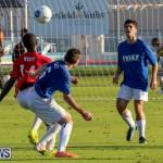 BSSF All-Star Football Bermuda, January 10 2015-74
