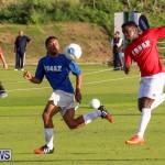 BSSF All-Star Football Bermuda, January 10 2015-77