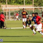 BSSF All-Star Football Bermuda, January 10 2015-80