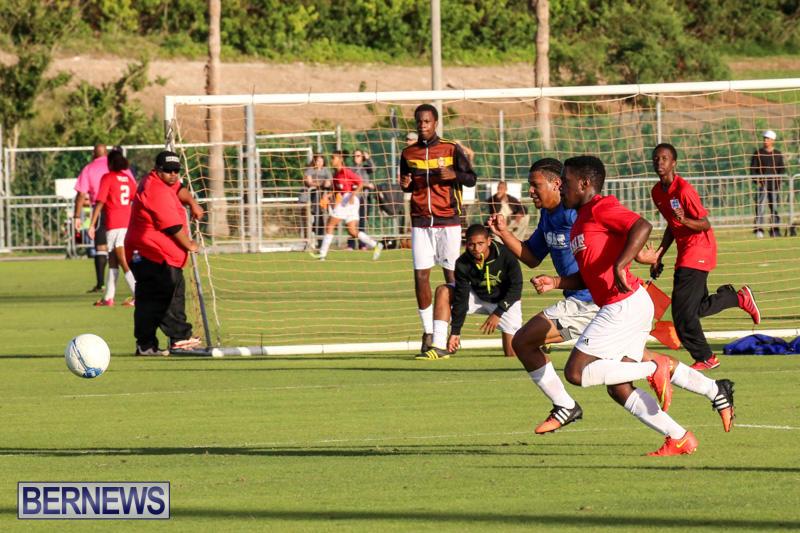 BSSF-All-Star-Football-Bermuda-January-10-2015-80