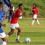 BSSF All-Star Football Bermuda, January 10 2015-82