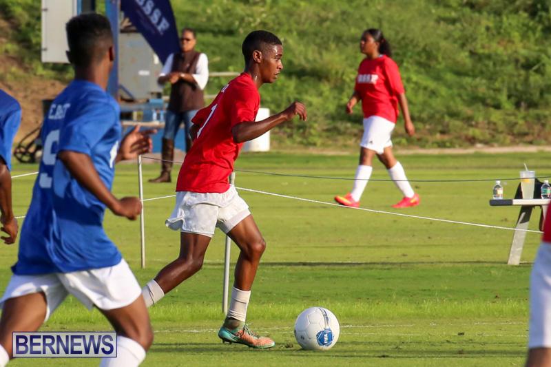BSSF-All-Star-Football-Bermuda-January-10-2015-82