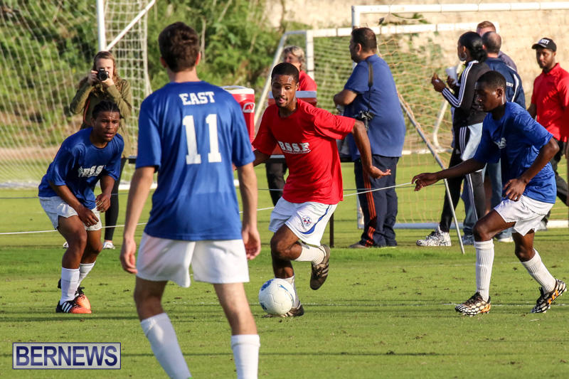 BSSF-All-Star-Football-Bermuda-January-10-2015-83