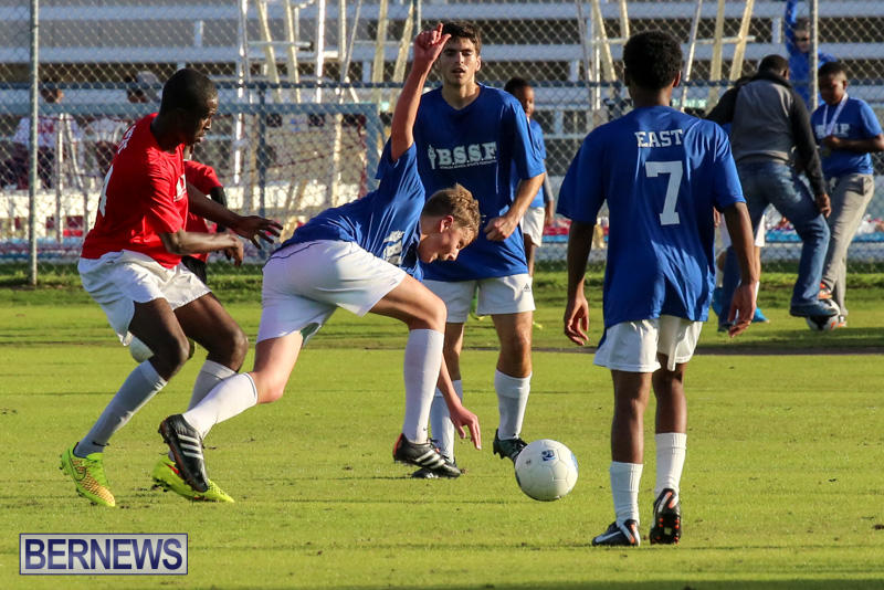 BSSF-All-Star-Football-Bermuda-January-10-2015-89