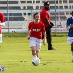 BSSF All-Star Football Bermuda, January 10 2015-9
