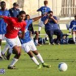 BSSF All-Star Football Bermuda, January 10 2015-92