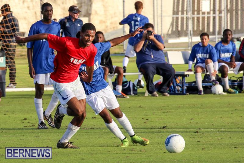 BSSF-All-Star-Football-Bermuda-January-10-2015-92