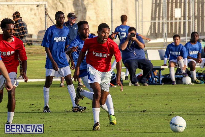 BSSF-All-Star-Football-Bermuda-January-10-2015-93