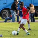 BSSF All-Star Football Bermuda, January 10 2015-96