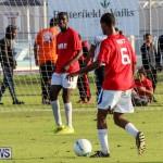 BSSF All-Star Football Bermuda, January 10 2015-97