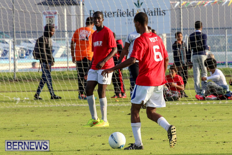 BSSF-All-Star-Football-Bermuda-January-10-2015-97