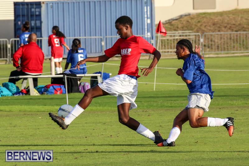 BSSF-All-Star-Football-Bermuda-January-10-2015-98