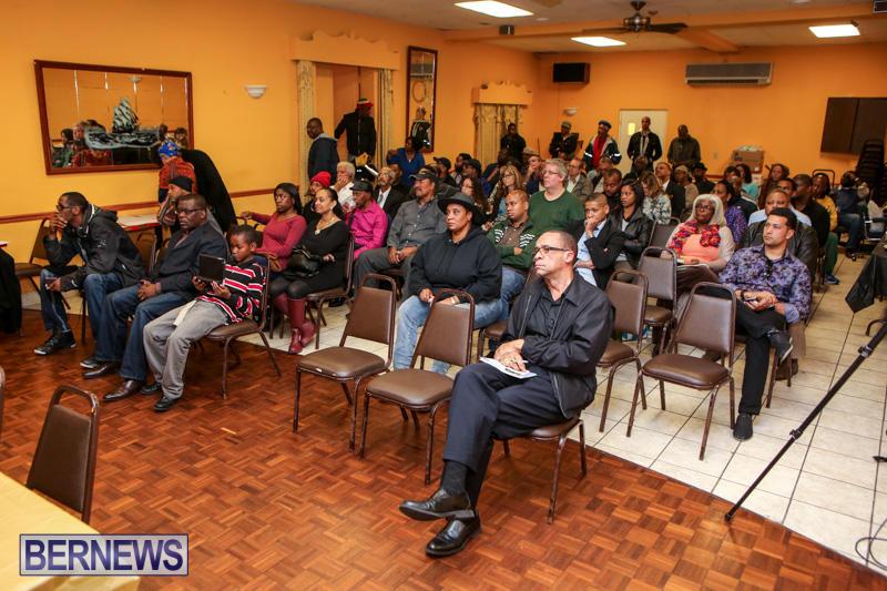 Bermuda-Entertainment-Union-Meeting-January-25-2015-3