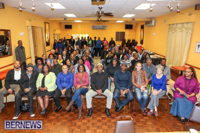 Bermuda-Entertainment-Union-Meeting-January-25-2015-5