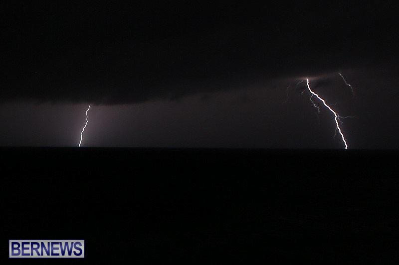 Bermuda-Lightning-January-26-2015-1