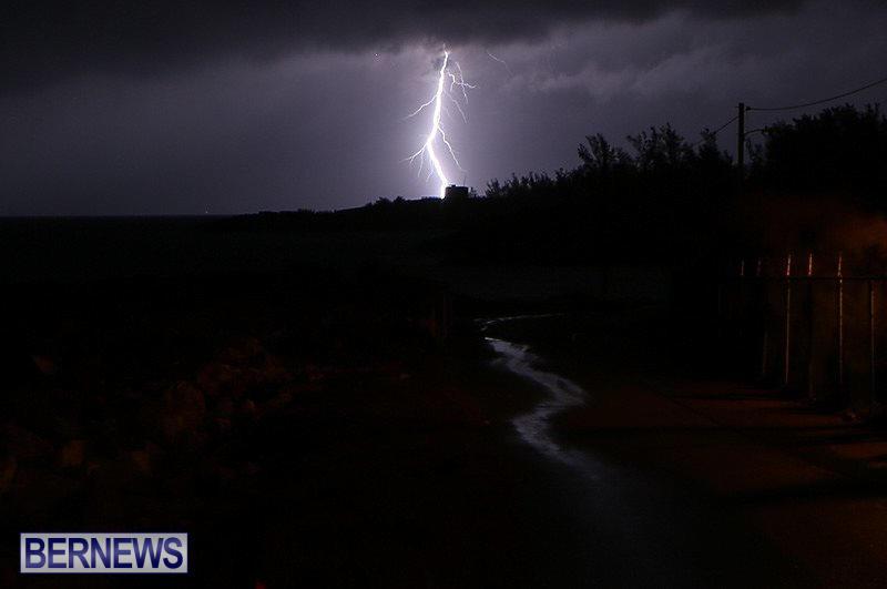 Bermuda-Lightning-January-26-2015-12