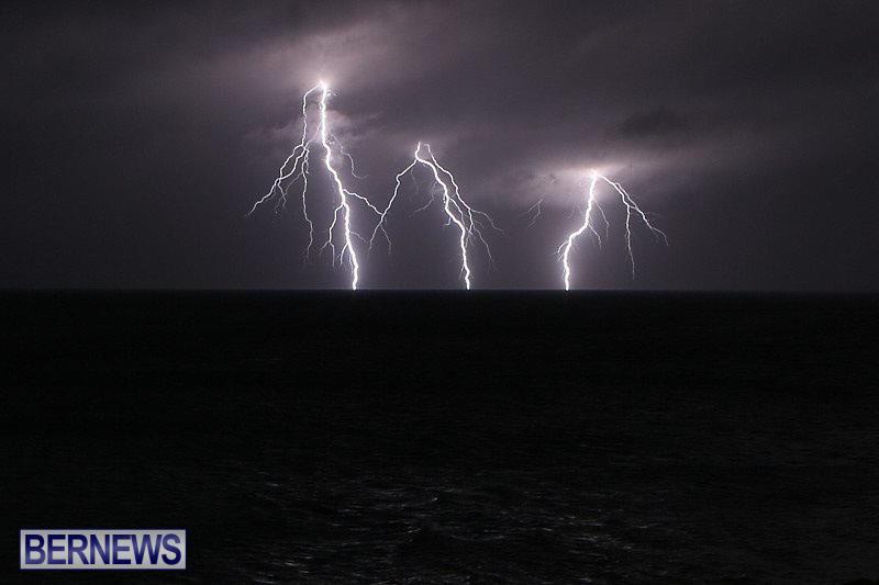 Bermuda-Lightning-January-26-2015-2