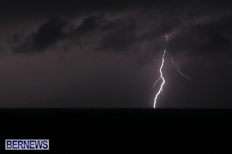 Bermuda-Lightning-January-26-2015-5