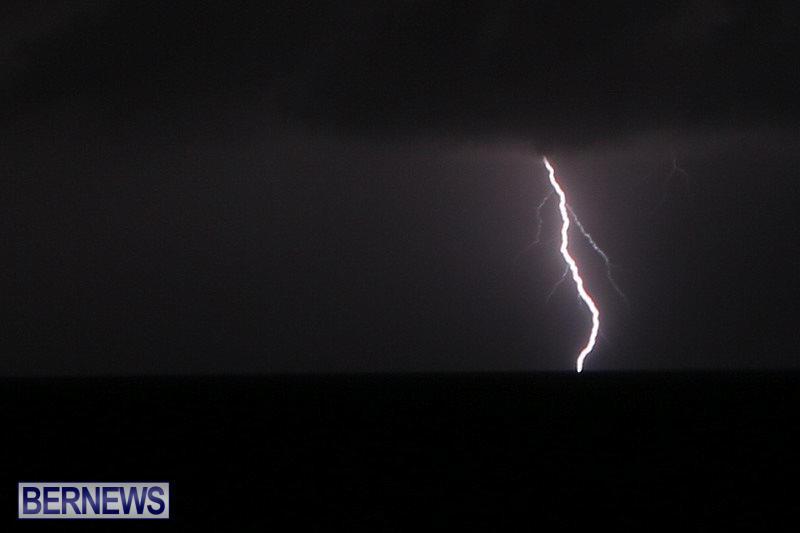Bermuda-Lightning-January-26-2015-9