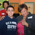 CBA CedarBridge Academy  (14)