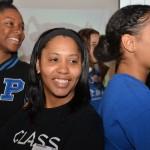 CBA CedarBridge Academy  (26)