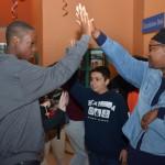 CBA CedarBridge Academy  (29)