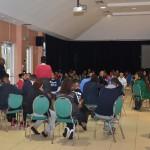 CBA CedarBridge Academy  (32)
