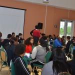 CBA CedarBridge Academy  (33)