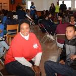 CBA CedarBridge Academy  (46)